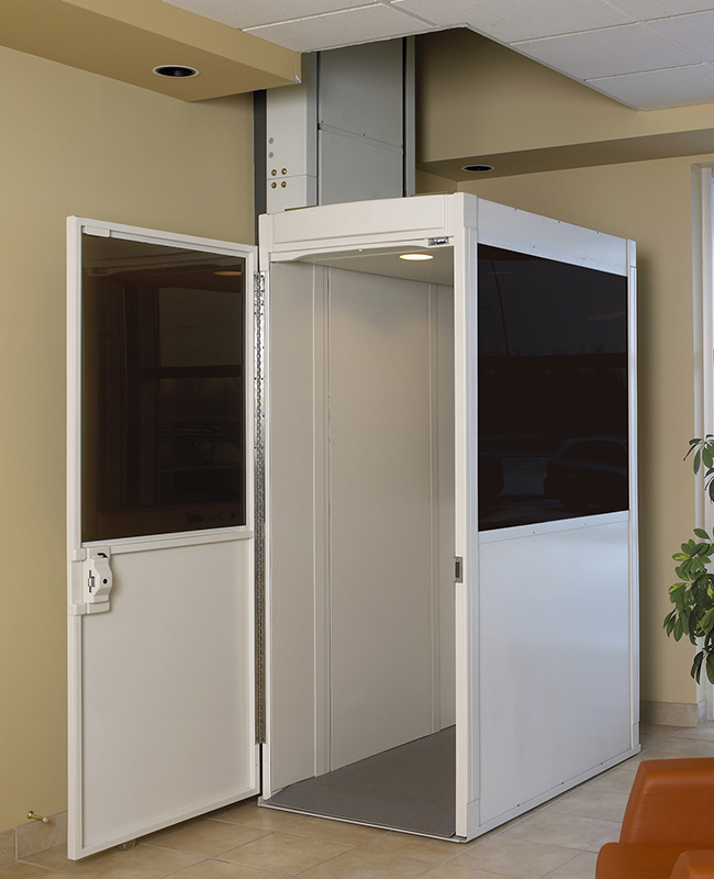 Buy Home Elevators In Denver Ascent Mobility