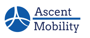 Ascent Mobility
