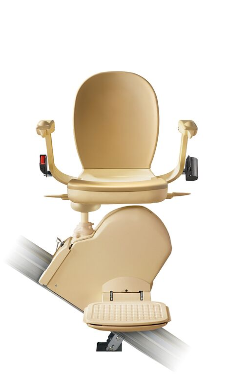 Brooks Stairlifts Denver Co Stair Lift Specifications