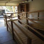 Ascent Mobility - Wooden Ramps-9